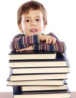 descubra-perfil-do-seu-filho-na-escola-familia-ana-maria-03